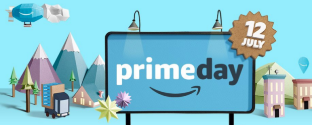 Prime-Day-July-12-768x308